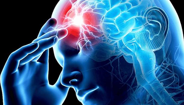 Как избавиться от головокружения после инсульта