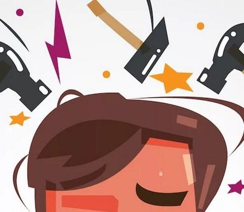 Почему при головной боли тошнит и рвет
