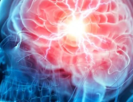 Как болит голова при опухоли головного мозга. Головная боль при опухоли головного мозга