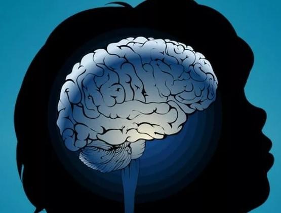 У ребенка очень часто болит голова