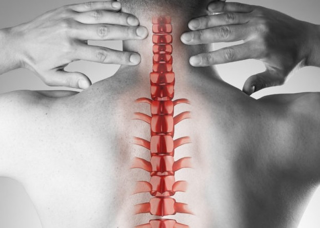 Боль в шее слева и плече лечение
