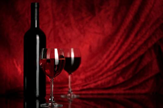 Почему от красного вина болит голова