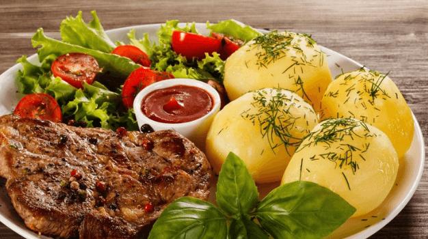 Почему после еды болит голова: каковы причины