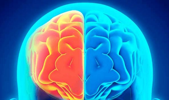 Давящая головная боль в правом полушарии thumbnail