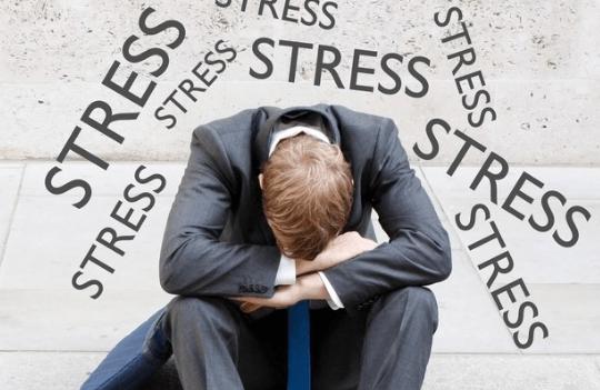 Как снять головную боль при стрессе thumbnail