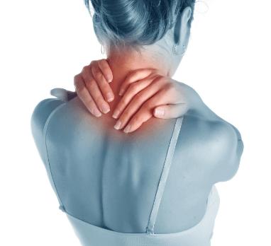 Гимнастика при головной боли напряжения